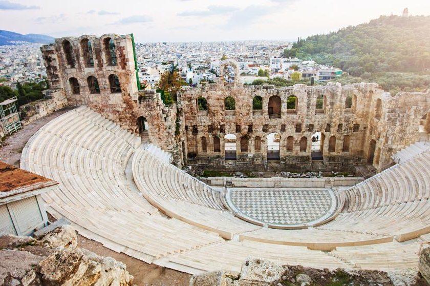 Grecia uy Turquía. Paquetes all inclusive desde Argentina. Financiaciones. Consultas a info@puravidaviajes.com.ar WP +54 9 11 3080-3344