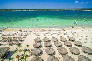Beberibe, Ceará. Paquetes All inclusive desde Argentina. Consultas a info@puravidaviajes.com.ar Tel. (11) 52356677