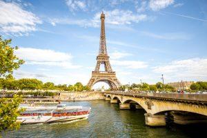 Londres y París. Paquetes desde Argentina. Financiaciones. Consultas a info@puravidaviajes.com WhatsApp: 1130803344
