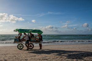 La Habana y Varadero. Paquetes All inclusive desde Argentina. Consultas a info@puravidaviajes.com.ar Tel. (11) 52356677