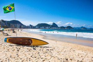 Río de Janeiro Adelanto. Paquetes all inclusive desde Argentina. Financiaciones. Consultas a info@puravidaviajes.com.ar WP +54 9 11 3080-3344