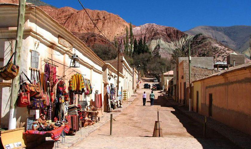 Salta y Purmamarca. Paquetes desde Argentina. Financiaciones. Consultas a info@puravidaviajes.com WhatsApp: 1130803344