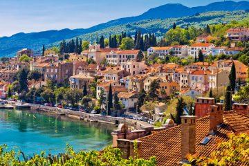 Croacia y Balcanes 5. Paquetes desde Argentina. Financiaciones. Consultas a info@puravidaviajes.com WhatsApp: 1130803344