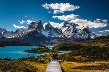 Torres del. Paquetes desde Argentina. Financiaciones. Consultas a info@puravidaviajes.com WhatsApp: 1130803344