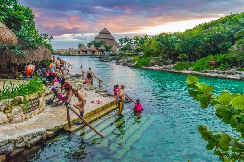 Riviera Maya Adelanto. Paquetes all inclusive desde Argentina. Financiaciones. Consultas a info@puravidaviajes.com.ar WP +54 9 11 3080-3344
