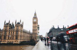 Europa con Londres. Paquetes all inclusive desde Argentina. Financiaciones. Consultas a info@puravidaviajes.com.ar WP +54 9 11 3080-3344