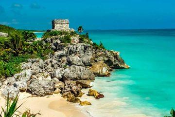 Riviera Maya Octubre. Paquetes desde Argentina. Financiaciones. Consultas a info@puravidaviajes.com WhatsApp: 1130803344