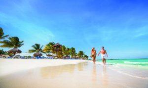 Riviera Maya 18 de. Paquetes desde Argentina. Financiaciones. Consultas a info@puravidaviajes.com WhatsApp: 1130803344