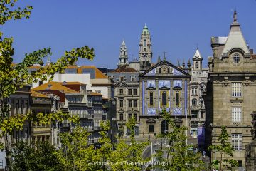 España y Portugal 1. Paquetes all inclusive desde Argentina. Financiaciones. Consultas a info@puravidaviajes.com.ar WP +54 9 11 3080-3344