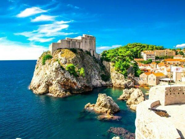 Croacia y Montenegro. Paquetes desde Argentina. Financiaciones. Consultas a info@puravidaviajes.com WhatsApp: 1130803344