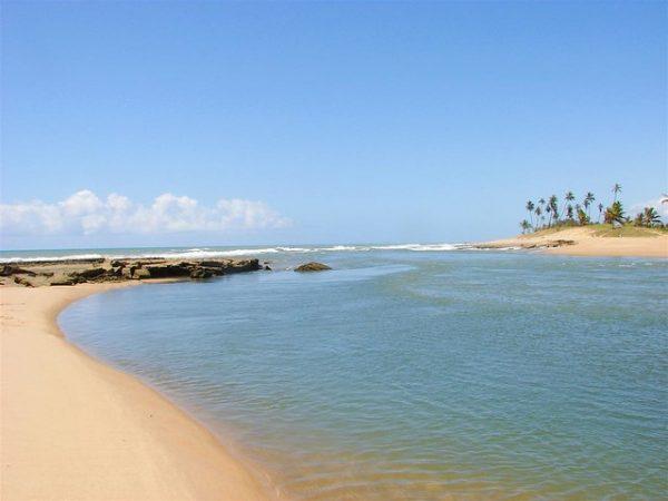 Costa De Sauipe Fin. Paquetes desde Argentina. Financiaciones. Consultas a info@puravidaviajes.com WhatsApp: 1130803344