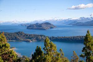 Bariloche 21 y. Paquetes desde Argentina. Financiaciones. Consultas a info@puravidaviajes.com WhatsApp: 1130803344