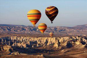 Turquía Abril y. Paquetes desde Argentina. Financiaciones. Consultas a info@puravidaviajes.com WhatsApp: 1130803344