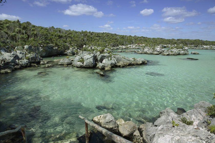 Riviera Maya Enero. Paquetes desde Argentina. Financiaciones. Consultas a info@puravidaviajes.com WhatsApp: 1130803344