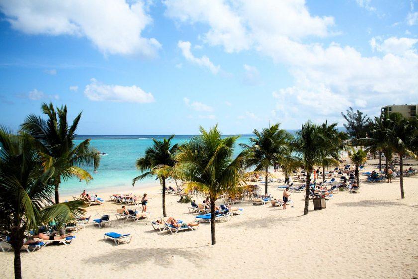 Jamaica Montego Bay. Paquetes all inclusive desde Argentina. Financiaciones. Consultas a info@puravidaviajes.com.ar WP +54 9 11 3080-3344
