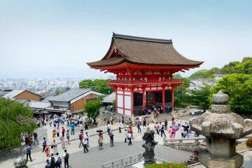 Japón 5 de Abril. Paquetes all inclusive desde Argentina. Financiaciones. Consultas a info@puravidaviajes.com.ar WP +54 9 11 3080-3344