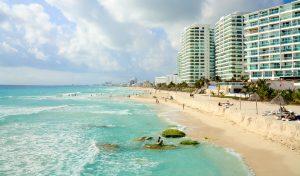 Cancún Enero. Paquetes desde Argentina. Financiaciones. Consultas a info@puravidaviajes.com WhatsApp: 1130803344