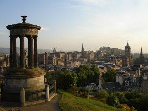 Inglaterra, Escocia. Paquetes all inclusive desde Argentina. Consultas a info@puravidaviajes.com.ar Tel. (11) 52356677