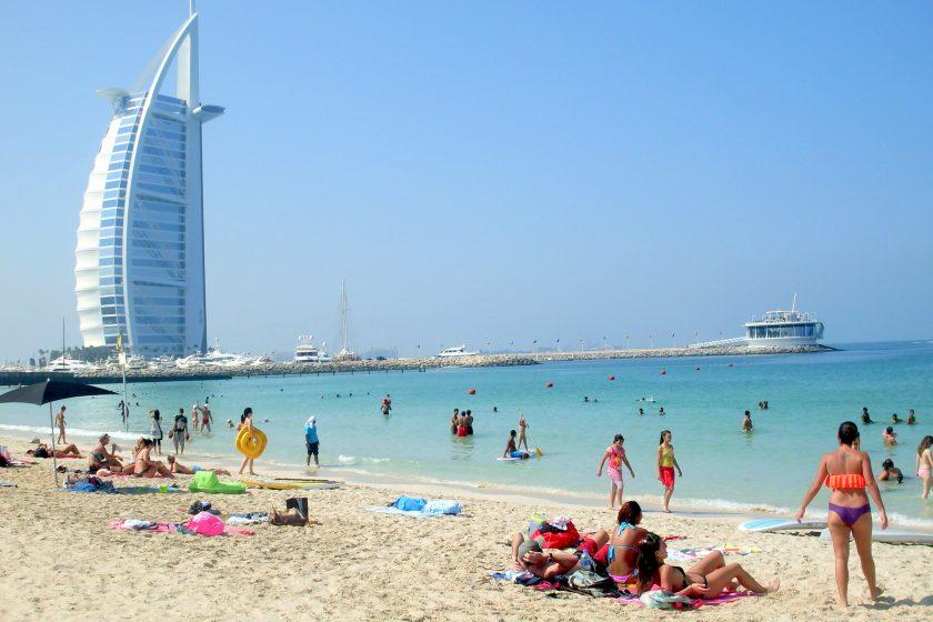 Dubai 29 de. Paquetes All inclusive desde Argentina. Consultas a info@puravidaviajes.com.ar Tel. (11) 52356677