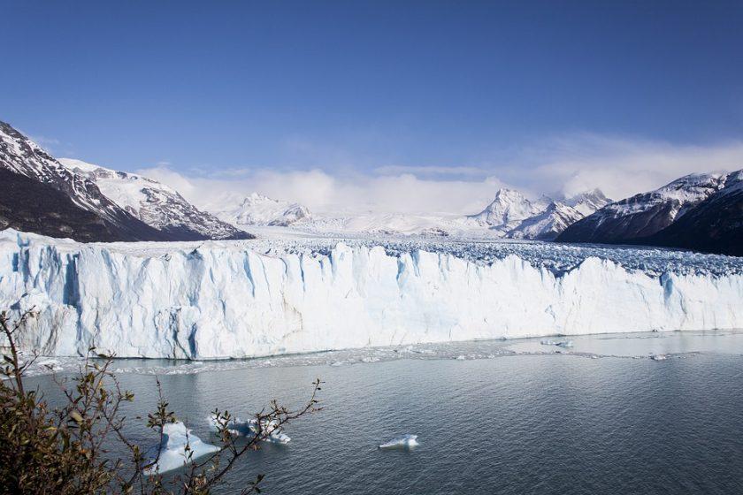 El Calafate 20. Paquetes desde Argentina. Financiaciones. Consultas a info@puravidaviajes.com WhatsApp: 1130803344