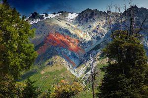Bariloche Diciembre. Paquetes all inclusive desde Argentina. Consultas a info@puravidaviajes.com.ar Tel. (11) 52356677