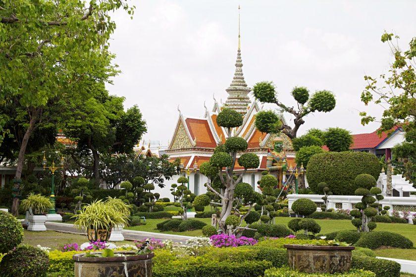 Bangkok, Chiang. Paquetes desde Argentina. Financiaciones. Consultas a info@puravidaviajes.com WhatsApp: 1130803344