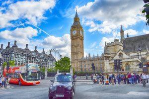 Europa con Londres 7. Paquetes desde Argentina. Financiaciones. Consultas a info@puravidaviajes.com WhatsApp: 1130803344
