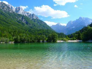 Eslovenia, Bosnia y. Paquetes desde Argentina. Financiaciones. Consultas a info@puravidaviajes.com WhatsApp: 1130803344