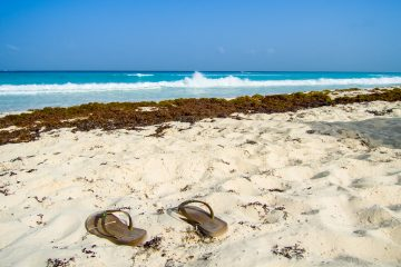 Costa Mujeres, Cancún. Paquetes All inclusive desde Argentina. Consultas a info@puravidaviajes.com.ar Tel. (11) 52356677