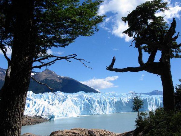Calafate Diciembre. Paquetes desde Argentina. Financiaciones. Consultas a info@puravidaviajes.com WhatsApp: 1130803344
