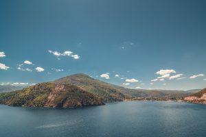 San Martín de los. Paquetes desde Argentina. Financiaciones. Consultas a info@puravidaviajes.com WhatsApp: 1130803344
