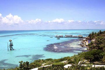 Riviera Maya 9 de. Paquetes desde Argentina. Financiaciones. Consultas a info@puravidaviajes.com WhatsApp: 1130803344