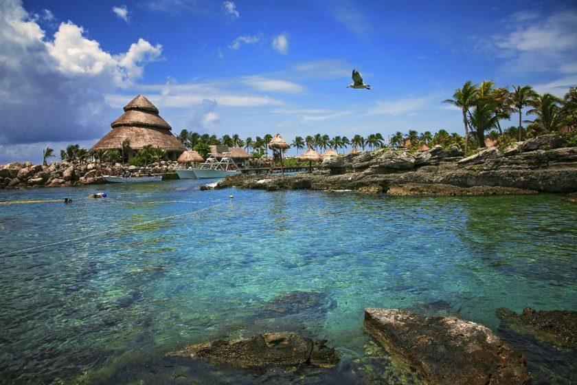 Riviera Maya 11 y 19 de Enero 2020. Paquetes All inclusive desde Argentina. Consultas a info@puravidaviajes.com.ar Tel. (11) 52356677