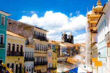 Porto Seguro Enero. Paquetes all inclusive desde Argentina. Financiaciones. Consultas a info@puravidaviajes.com.ar WP +54 9 11 3080-3344