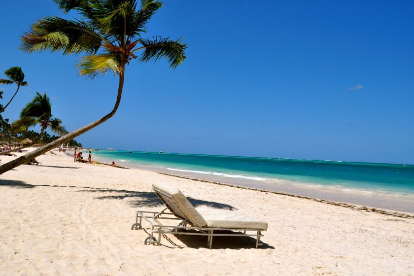 Punta Cana 20. Paquetes desde Argentina. Financiaciones. Consultas a info@puravidaviajes.com WhatsApp: 1130803344