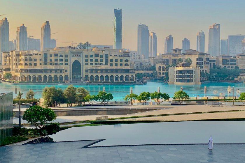 Egipto y Dubai. Paquetes All inclusive desde Argentina. Consultas a info@puravidaviajes.com.ar Tel. (11) 52356677