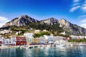 Sicilia y Sur de. Paquetes all inclusive desde Argentina. Consultas a info@puravidaviajes.com.ar Tel. (11) 52356677