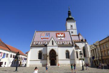 Eslovenia, Bosnia. Paquetes all inclusive desde Argentina. Financiaciones. Consultas a info@puravidaviajes.com.ar WP +54 9 11 3080-3344