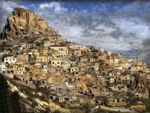 Turquía, Nápoles. Paquetes all inclusive desde Argentina. Financiaciones. Consultas a info@puravidaviajes.com.ar Tel. (11) 5235-6677.