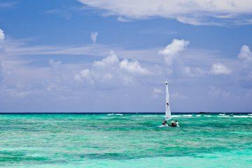 Punta Cana y. Paquetes all inclusive desde Argentina. Financiaciones. Consultas a info@puravidaviajes.com.ar WP +54 9 11 3080-3344