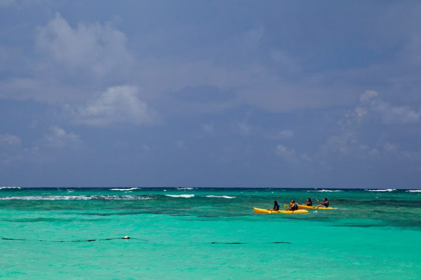 Punta Cana Enero y. Paquetes desde Argentina. Financiaciones. Consultas a info@puravidaviajes.com WhatsApp: 1130803344