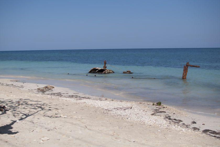 Jamaica. Paquetes all inclusive desde Argentina. Financiaciones. Consultas a info@puravidaviajes.com.ar WP +54 9 11 3080-3344