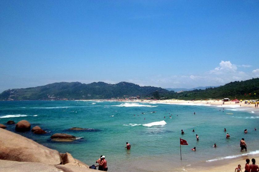 Florianópolis 12 y. Paquetes desde Argentina. Financiaciones. Consultas a info@puravidaviajes.com WhatsApp: 1130803344