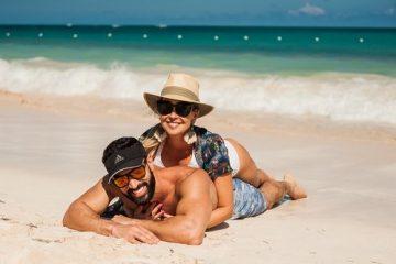 Punta Cana Enero. Paquetes desde Argentina. Financiaciones. Consultas a info@puravidaviajes.com WhatsApp: 1130803344