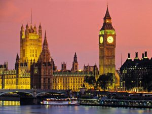 Europa con Londres. Paquetes all inclusive desde Argentina. Consultas a info@puravidaviajes.com.ar Tel. (11) 52356677