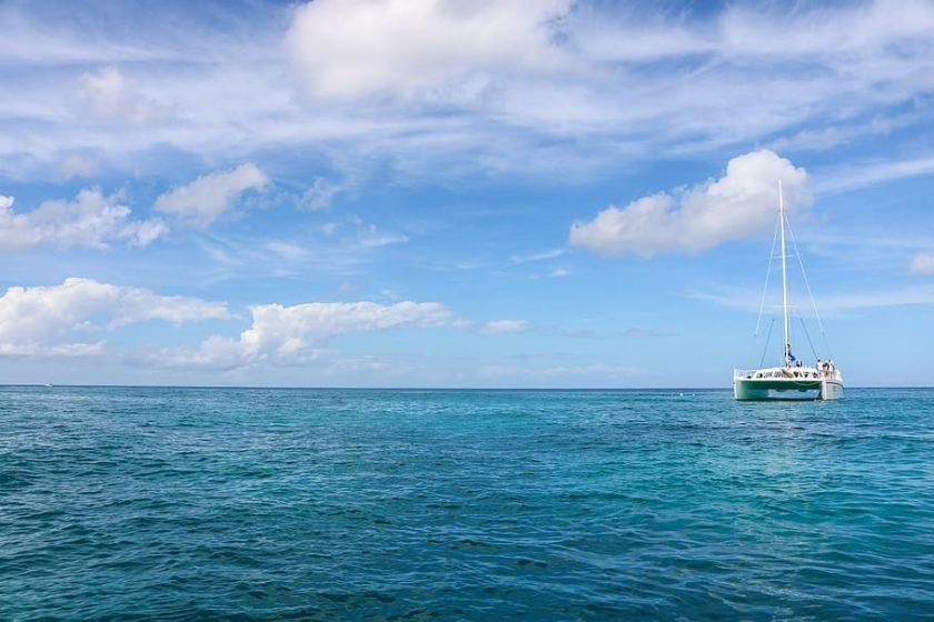 Punta Cana Mayo y Junio. Paquetes all inclusive desde Argentina. Financiaciones. Consultas a info@puravidaviajes.com.ar WP +54 9 11 3080-3344