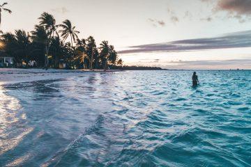 Punta Cana 23 de. Paquetes desde Argentina. Financiaciones. Consultas a info@puravidaviajes.com WhatsApp: 1130803344