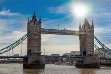 Londres, Benelux. Paquetes desde Argentina. Financiaciones. Consultas a info@puravidaviajes.com WhatsApp: 1130803344