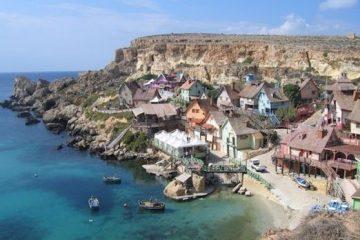 Turquía, Islas. Paquetes desde Argentina. Financiaciones. Consultas a info@puravidaviajes.com WhatsApp: 1130803344