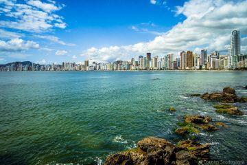 Camboriu Enero. Paquetes all inclusive desde Argentina. Financiaciones. Consultas a info@puravidaviajes.com.ar Tel. (11) 5235-6677.